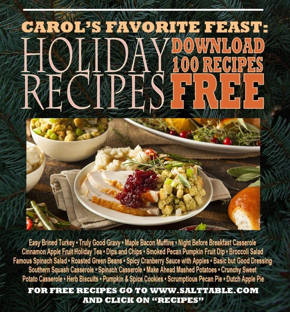2018-Holiday-recipes-952x1024