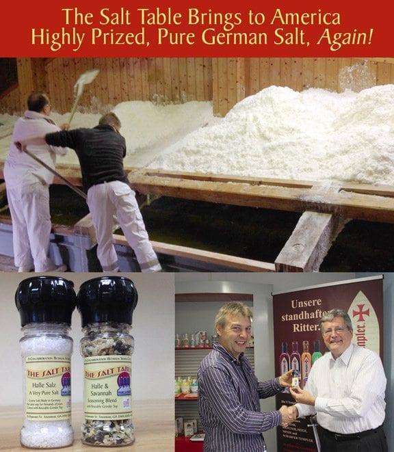 3-photos-german-salt-8in