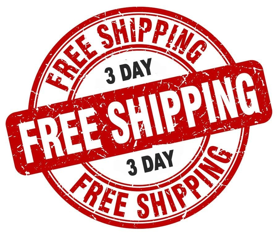 Free 3 day Shipping online at the Salt Table - a Savannah based brand of all natural specialty foods