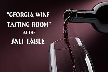 GA-wine-tasting-room-sm