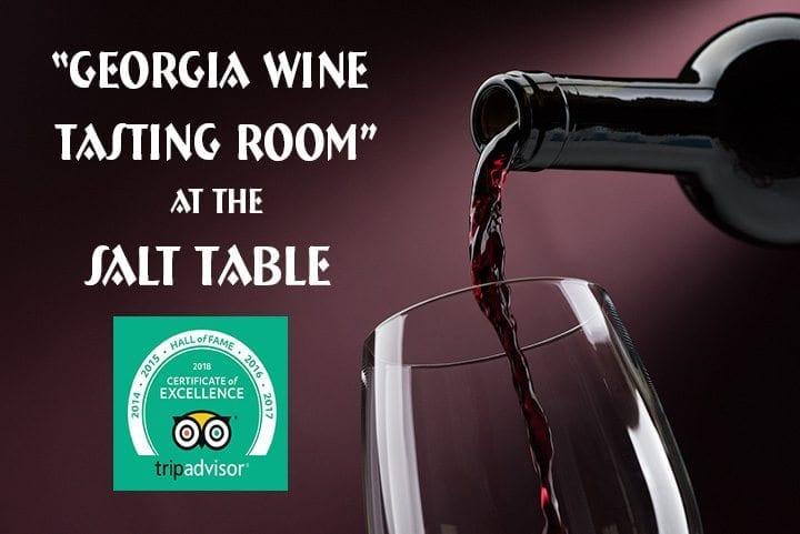 GA-wine-tasting-roomv2