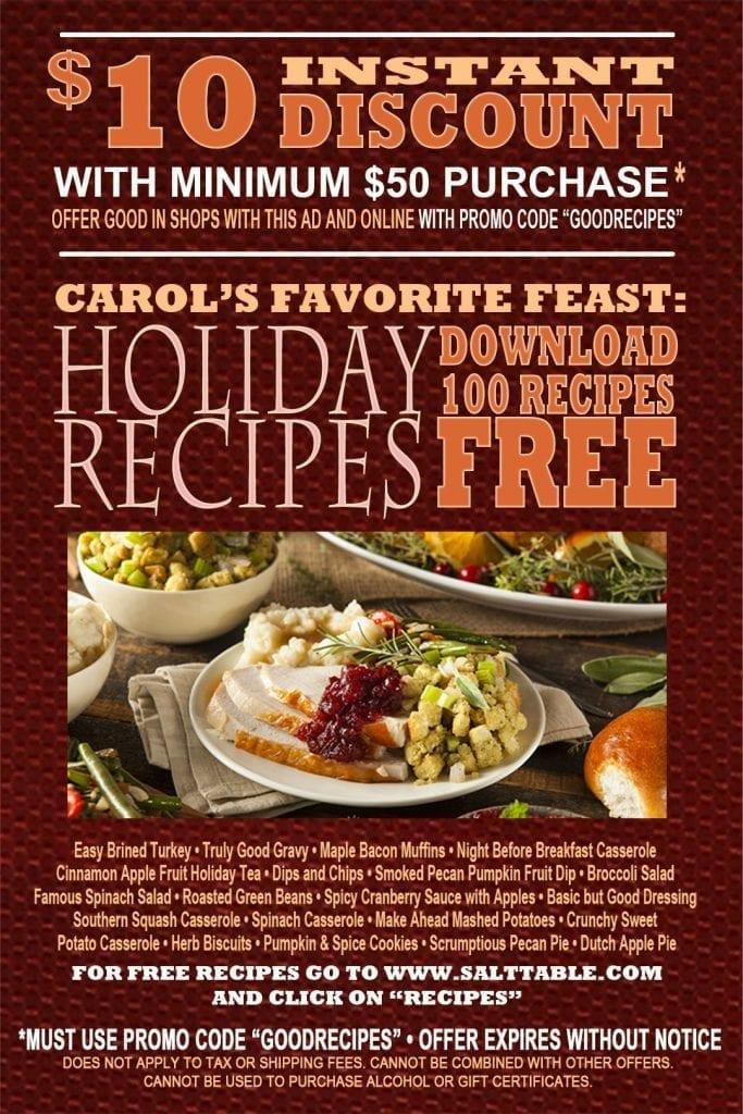 Holiday-recipes-CC-15v5