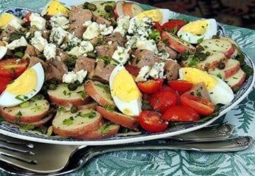 Marinated-Roast-Beef-Salad-1-sm