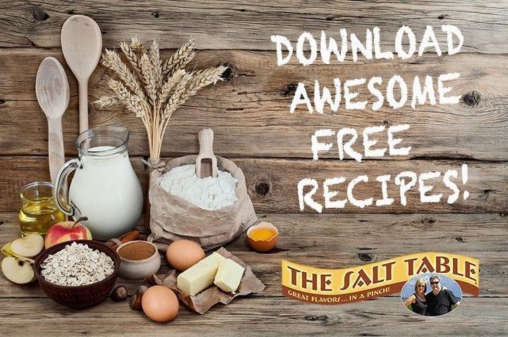 Salt-Table-Free-Recipes-copy