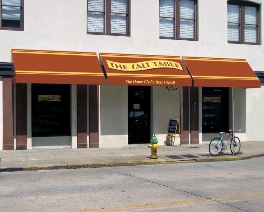 Best Coffee In Downtown Savannah