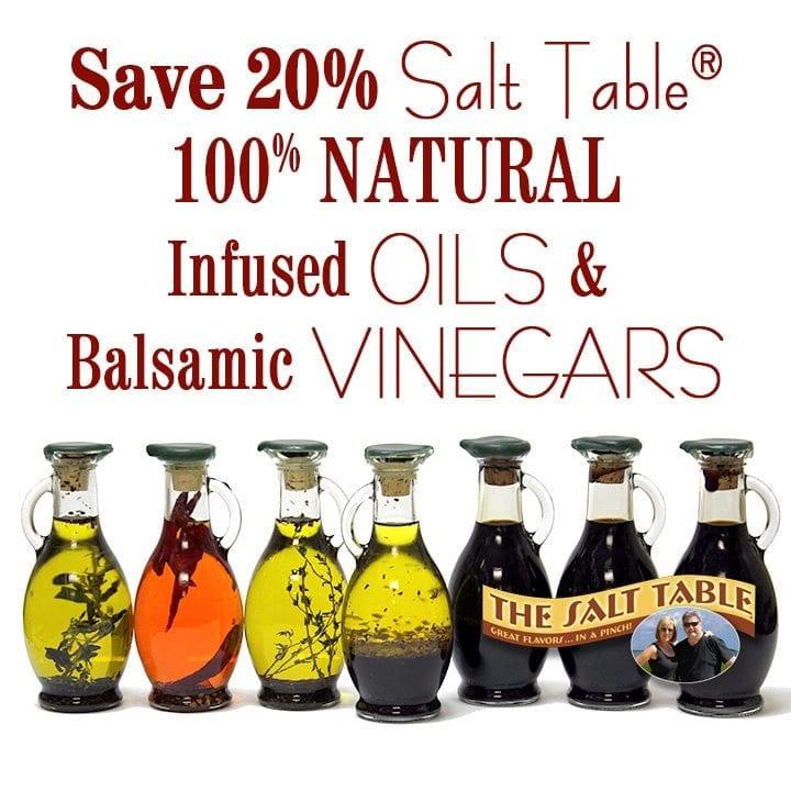 Save-20-Oils-Balsamics-Baskets-12-2
