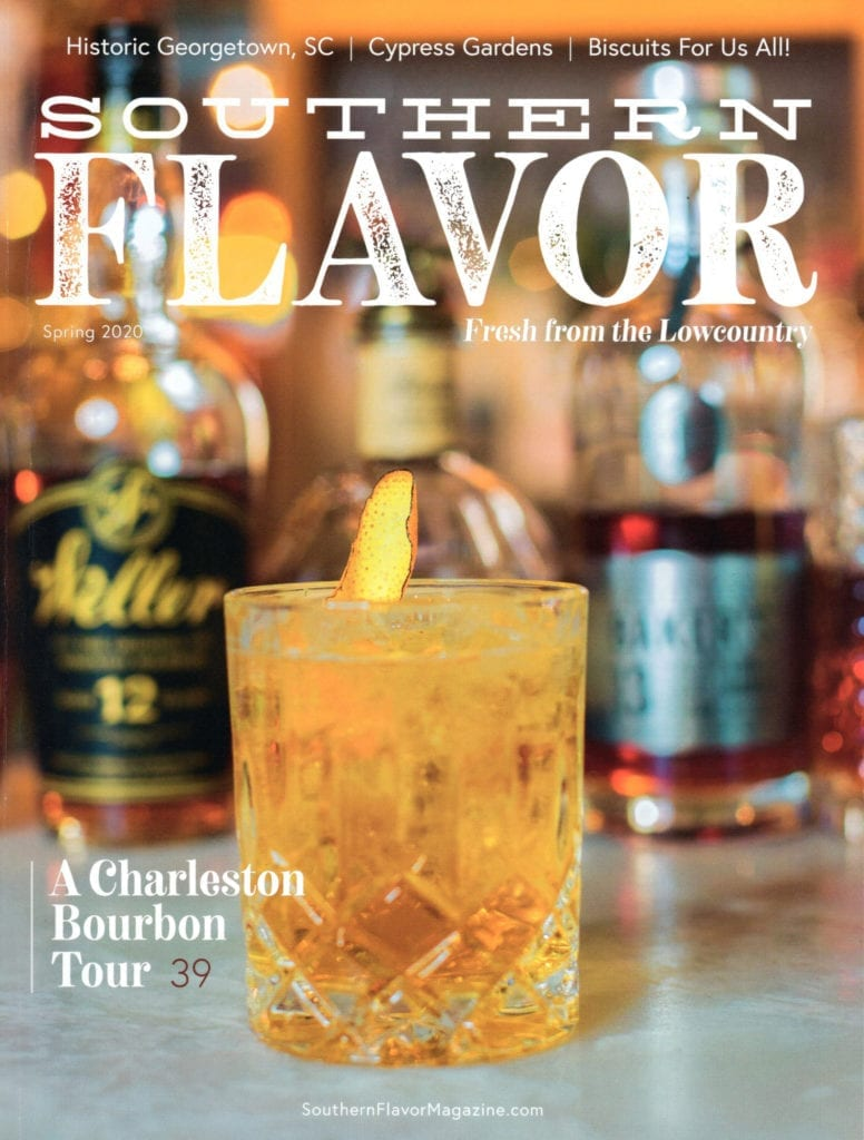 Southern-Flavor-Mag-Cover-776x1024