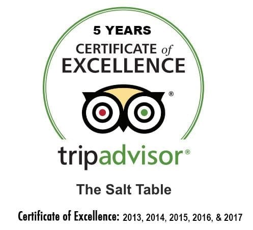 TA-Certificate-logo-5-stars-1