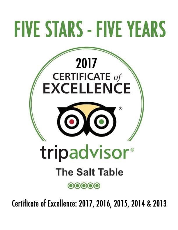 TA-Certificate-logo-5-stars-2017-framed