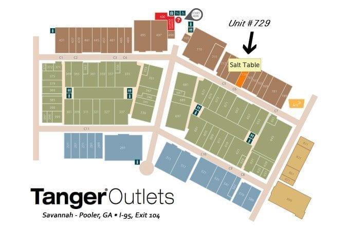 tanger-map