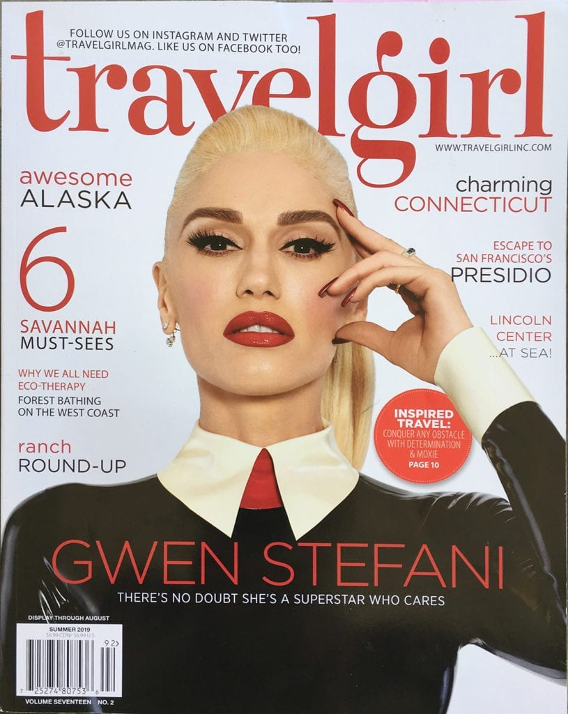 Travel-Girl-Cover-815x1024