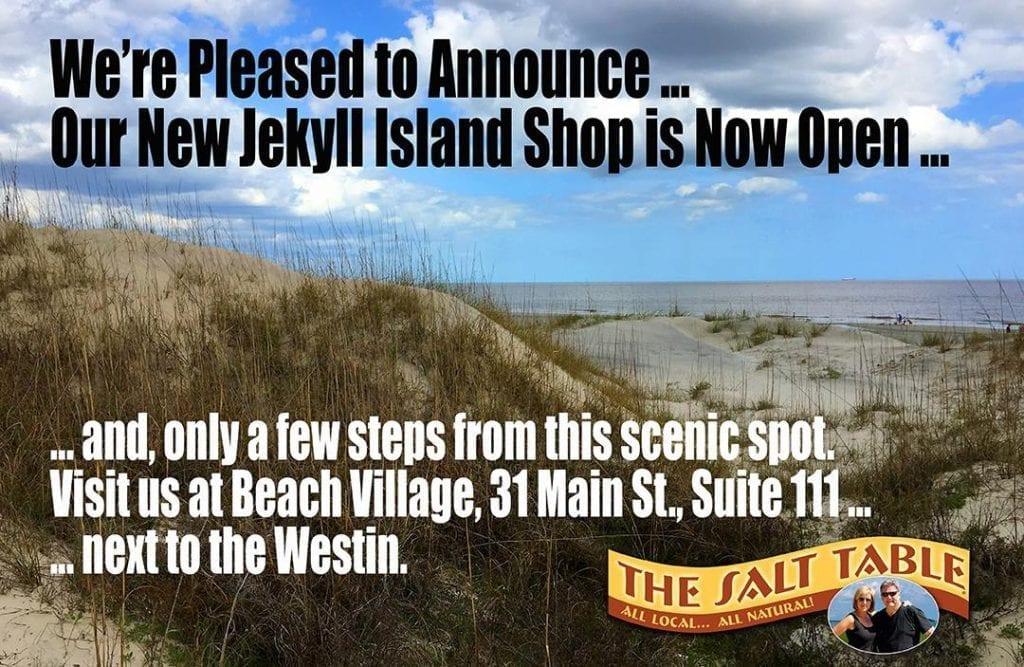 jekyll-sand-dunes-1024x667