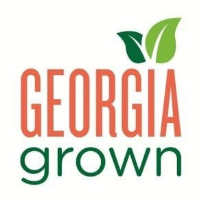 logo-georgiagrown2011-300x300