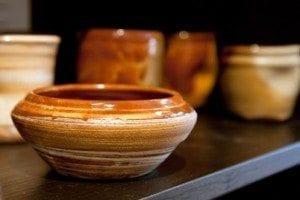pottery2-300x200